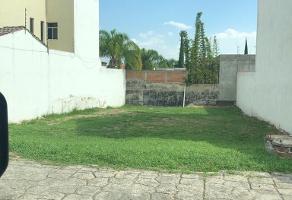 Foto de terreno habitacional en venta en boulevard jardines del campestre , jardines del campestre, león, guanajuato, 0 No. 01