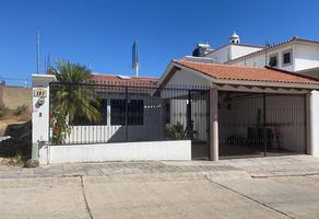 Foto de casa en renta en boulevard jardines del campestre , jardines del campestre, león, guanajuato, 0 No. 01