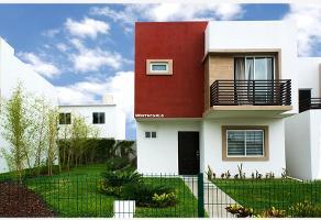 Foto de casa en venta en boulevard jesus reyes heroles 65, túxpam de rodríguez cano centro, tuxpan, veracruz de ignacio de la llave, 0 No. 01
