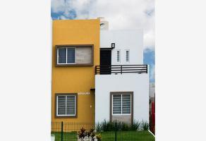 Foto de casa en venta en boulevard jesús reyes heroles 65, túxpam de rodríguez cano centro, tuxpan, veracruz de ignacio de la llave, 0 No. 01