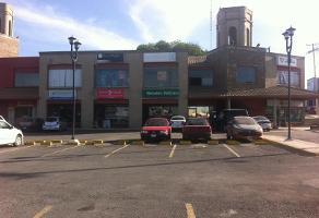 Foto de local en renta en boulevard jesus valdes sanchez 1090, topo chico, saltillo, coahuila de zaragoza, 16763520 No. 01