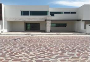 Foto de casa en venta en boulevard jorge vertiz campero , hacienda santa fe, león, guanajuato, 0 No. 01