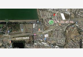 Foto de terreno comercial en venta en boulevard jose maria morelos 000, la marina, león, guanajuato, 15243463 No. 01
