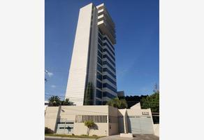 Foto de departamento en venta en boulevard jose maria morelos 1002, balcones del campestre, león, guanajuato, 19274578 No. 01