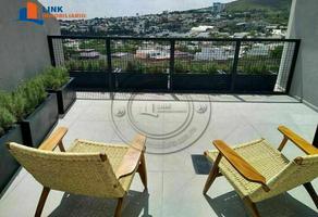 Foto de departamento en venta en boulevard jose maria morelos , balcones del campestre, león, guanajuato, 0 No. 01