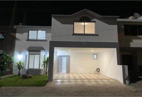 Foto de casa en renta en boulevard jose maria morelos poniente 1708, balcones del campestre, león, guanajuato, 0 No. 01