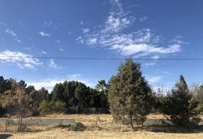 Foto de terreno comercial en renta en boulevard josé musa de león 4719, los gonzález, saltillo, coahuila de zaragoza, 18658646 No. 01
