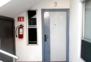 Foto de oficina en renta en boulevard jose sarmiento 367, virreyes obrera, saltillo, coahuila de zaragoza, 0 No. 01