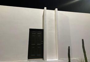 Foto de departamento en venta en boulevard joyas de cortes 445, luis donaldo colosio, los cabos, baja california sur, 0 No. 01