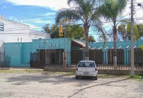 Foto de local en venta en boulevard juan alonso de torres 704, independencia infonavit, león, guanajuato, 17793131 No. 01