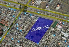 Foto de terreno comercial en renta en boulevard juan alonso de torres , presidentes de méxico, león, guanajuato, 19017018 No. 01