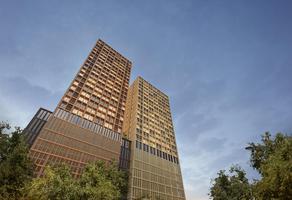 Foto de departamento en venta en boulevard juan alonso de torres , valle del campestre, león, guanajuato, 0 No. 01