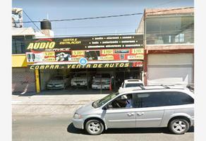 Foto de local en venta en boulevard juan josé torres landa oriente 5913 5913, san isidro de jerez, león, guanajuato, 0 No. 01