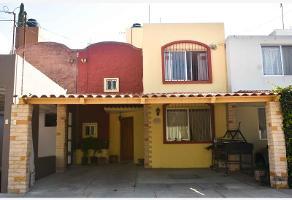 Foto de casa en venta en boulevard juan pablo ii 1, los eucaliptos, aguascalientes, aguascalientes, 0 No. 01