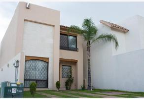 Foto de casa en venta en boulevard juan pablo ii 1, residencial altaria, aguascalientes, aguascalientes, 0 No. 01