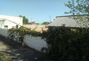 Foto de terreno comercial en venta en boulevard juan pablo ii , avalos, chihuahua, chihuahua, 18273838 No. 01