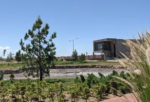 Foto de terreno habitacional en venta en boulevard juan pablo ii y boulevard independencia 102, morelos zaragoza, juárez, chihuahua, 22170687 No. 01