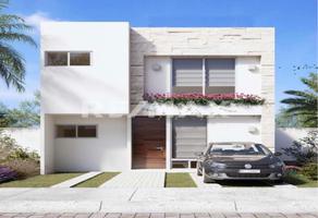 Foto de casa en condominio en venta en boulevard juan pablo ll #1095 esquina con adolfo ruiz cortinez , la loma de los negritos, aguascalientes, aguascalientes, 0 No. 01