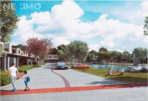 Foto de terreno habitacional en venta en boulevard juana pablo ii y boulevard independencia 118, morelos zaragoza, juárez, chihuahua, 22170822 No. 01