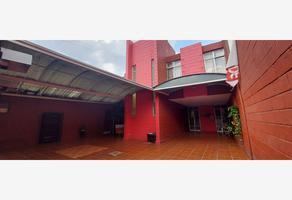 Foto de casa en venta en boulevard juarez 000, los fresnos, león, guanajuato, 0 No. 01