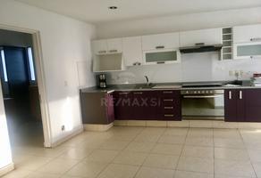 Foto de casa en renta en boulevard jurica de la campana , punta juriquilla, querétaro, querétaro, 8685767 No. 01