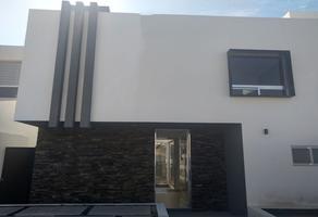 Foto de casa en venta en boulevard jurica la campana , balcones de juriquilla, querétaro, querétaro, 0 No. 01