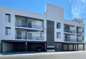 Foto de edificio en venta en boulevard jurica la campana , juriquilla, quer��taro, quer��taro, 12458388 No. 01