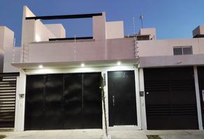 Foto de casa en venta en boulevard jurica la campana , nuevo juriquilla, querétaro, querétaro, 19378093 No. 01