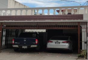 Foto de departamento en renta en boulevard justo sierra 129-a , pitic, hermosillo, sonora, 0 No. 01