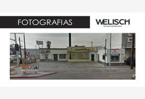 Foto de local en venta en boulevard justo sierra esquina avenida tapiceros , industrial, mexicali, baja california, 6927501 No. 01