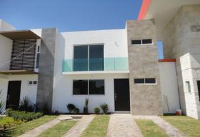 Foto de casa en venta en boulevard karol wojtyla 0, vista esmeralda, león, guanajuato, 20496367 No. 01