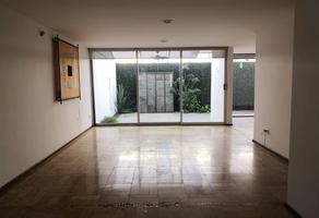 Foto de casa en venta en boulevard kepler 1, fuentes de angelopolis, puebla, puebla, 0 No. 01