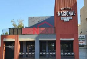 Foto de local en renta en boulevard kino 0, country club, hermosillo, sonora, 0 No. 01