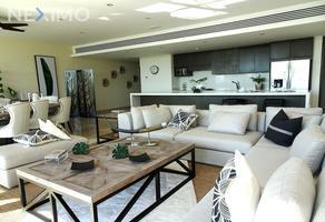 Foto de departamento en venta en boulevard kukulkan 108, región 92, benito juárez, quintana roo, 13641775 No. 01