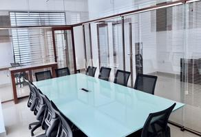 Foto de oficina en renta en boulevard kukulkan sur kilometro 12.5 , zona hotelera, benito juárez, quintana roo, 17133854 No. 01