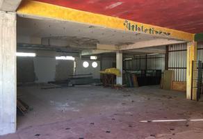 Foto de terreno comercial en venta en boulevard kulkukan 9, cancún centro, benito juárez, quintana roo, 0 No. 01