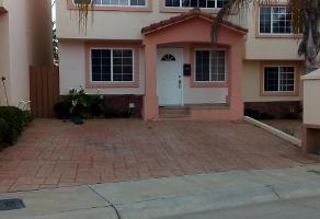 Foto de casa en renta en boulevard la cuspide , la cúspide, tijuana, baja california, 0 No. 01