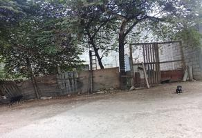 Foto de terreno comercial en renta en boulevard la gloria , plan de ayala, tuxtla gutiérrez, chiapas, 14016357 No. 01