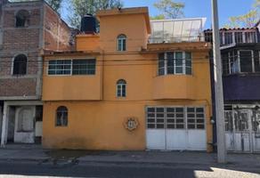 Foto de casa en venta en boulevard la luz 136 , bugambilias, león, guanajuato, 0 No. 01