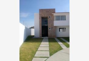 Foto de casa en venta en boulevard la luz , residencial del parque, león, guanajuato, 0 No. 01