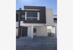 Foto de casa en venta en boulevard la misión 1, las misiones, saltillo, coahuila de zaragoza, 0 No. 01