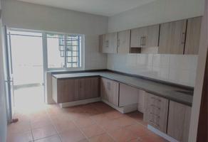 Foto de casa en venta en boulevard la paz 103-a, colinas de la soledad, oaxaca de juárez, oaxaca, 0 No. 01