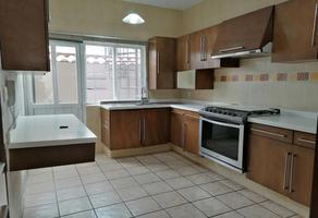 Foto de casa en venta en boulevard la paz 103-b, colinas de la soledad, oaxaca de juárez, oaxaca, 0 No. 01