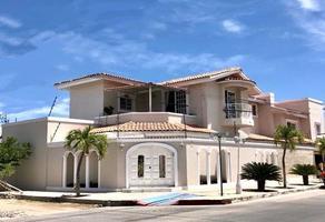 Foto de casa en venta en boulevard la paz , bella vista, la paz, baja california sur, 0 No. 01