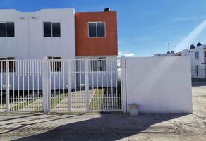 Foto de casa en venta en boulevard la providencia 120, san luis, mineral de la reforma, hidalgo, 0 No. 01