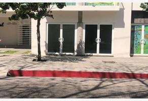 Foto de local en renta en boulevard la salle 356, la salle 1a sección, tuxtla gutiérrez, chiapas, 19388423 No. 01