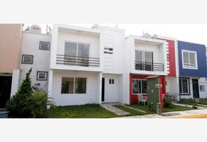 Foto de casa en renta en boulevard la tranca , residencial el brillante, córdoba, veracruz de ignacio de la llave, 0 No. 01