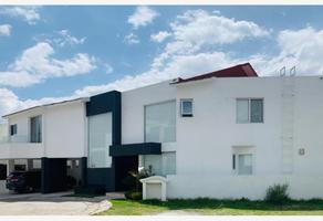 Foto de casa en venta en boulevard la vista 41, la vista contry club, san andrés cholula, puebla, 20111090 No. 01