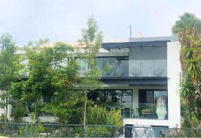 Foto de casa en venta en boulevard la vista , la alfonsina, san andrés cholula, puebla, 0 No. 01