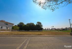 Foto de terreno habitacional en venta en boulevard la vista , la vista contry club, san andrés cholula, puebla, 0 No. 01